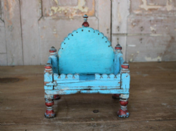 19th century antique hindu shrine temple <b>SOLD<b>